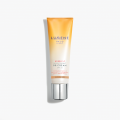 Lumene BRIGHT BOOST BB CREAM SPF20 MEDIUM dark 30 ml.png