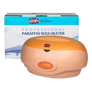 RONNEY PROFESSIONAL PARAFFIN WAX HEATER RE 00001