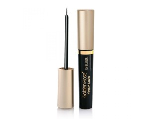 GOLDEN ROSE PERFECT LASHES TUSZ DO KRESEK 8,5ML