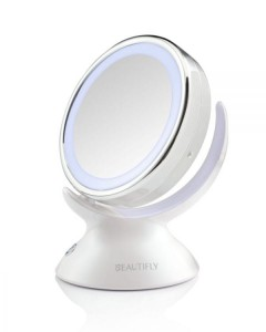 BEAUTIFLY LUSTRO LED ZL-M6606