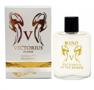FENZI VICTORIUS HOMME AFTER SHAVE 100ML