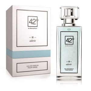 42 By BeautyMore II ADOREE FOR HER WODA PERFUMOWANA 50ML