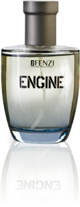 FENZI ENGINE FOR MEN EDP 100ML